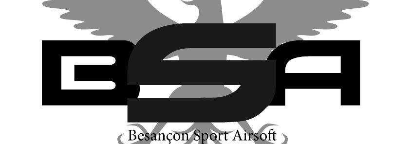 Besancon Sport Airsoft